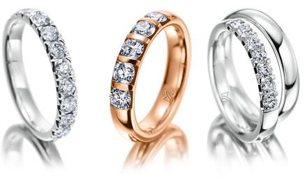 Eterny Ring