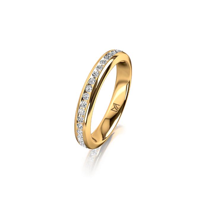 Engagement Rings Meister