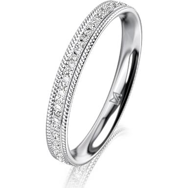 Meister Wedding Ring Phantastics Twinset 25 Rings His Her